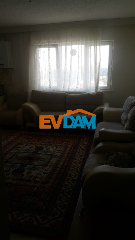 DAİRE